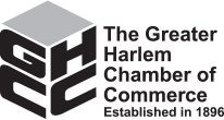 Greater Harlem Chamber of Commerce-Access to Healthcare