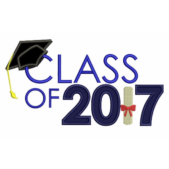 class of 2017 senior day touro college of pharmacy