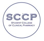 Student College of Clinical Pharmacy (SCCP) Meeting