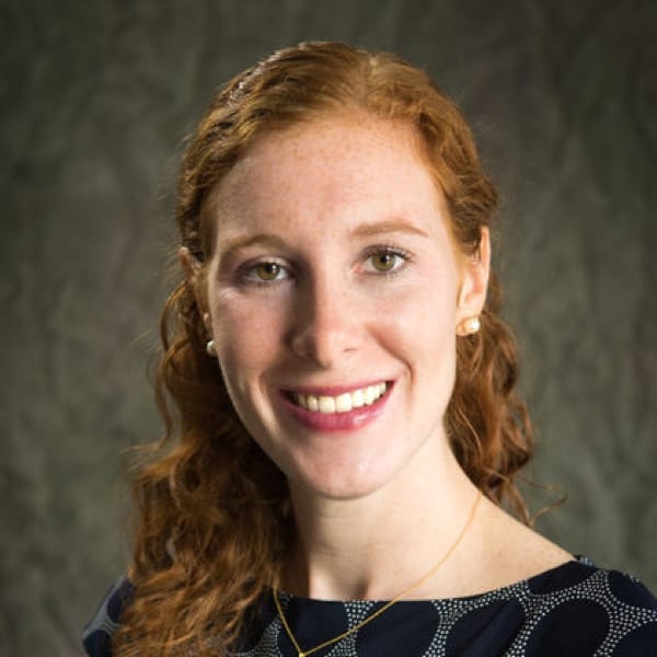 Portrait of Amanda Phoenix, PharmD, BCACP, CDE
