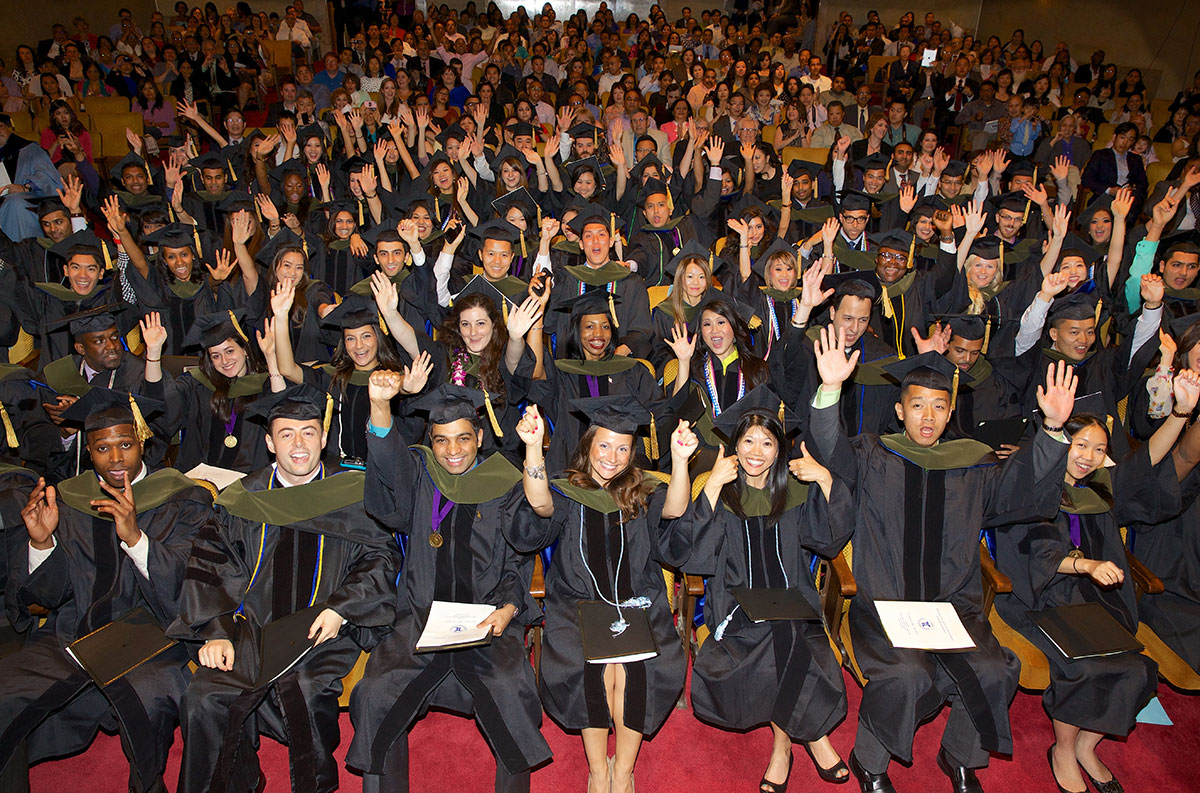 Touro College Of Pharmacy Graduates Class Of 2013  Touro. Promotional Company Products. Web Service Application Codero Hosting Review. Make Your Own Drink Games Online Car Discount. Human Services Administration. The Monitoring System Alarm Company. Building Plantation Shutters Duns 4 Number. Credit Cards For Senior Citizens. Homeowners Insurance Lansing Mi